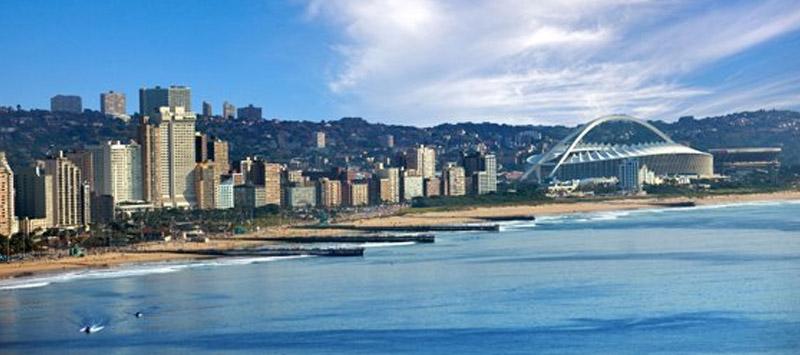 Justiça de Cabo Verde anula sentença de velejadores brasileiros.  Data de soltura ainda não pode ser prevista, dizem advogados; por Letycia Bond/Repórter da Agência Brasil