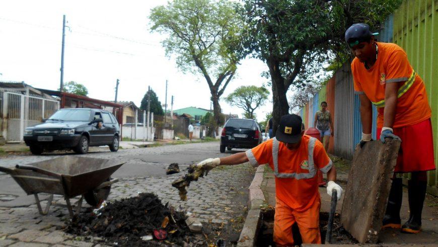 Porto Alegre: Prefeitura disponibiliza plataforma para cidadão avaliar serviços