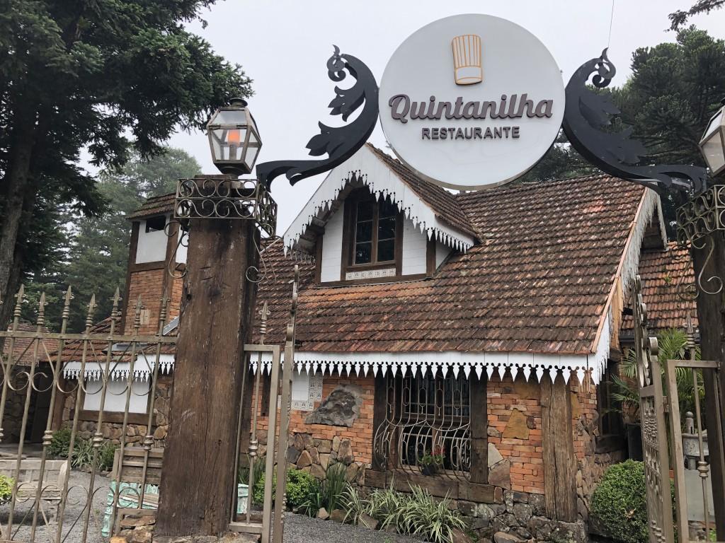 Quintanilha Restaurante 02(1)