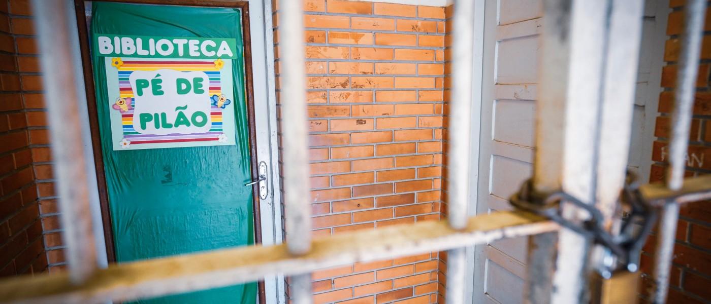 Porto Alegre: Secretaria de Educação intervém na Escola Grande Oriente
