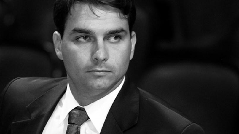 """Escândalo testa """"lua de mel"""" do governo Bolsonaro; da Deutsche Welle"""