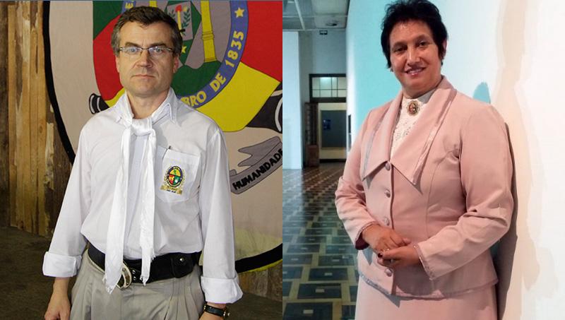 RS: MTG elege novo presidente e conselheiros no Rio Grande do Sul