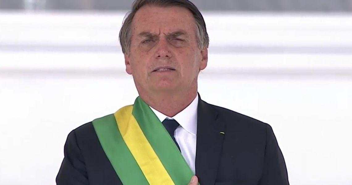 OAB e Abraji emitem nota criticando Bolsonaro e em defesa do jornalismo