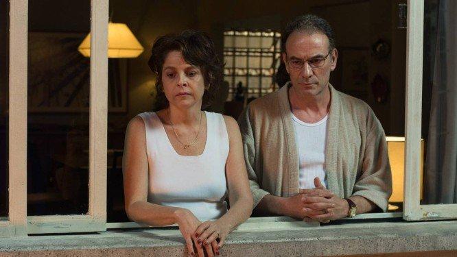 Rasga Coração tem sessão comentada na próxima terça-feira, 22 de janeiro, na Cinemateca Capitólio