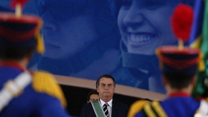 Sob pressão de aliados, governo prepara plano para o Nordeste, por Jussara Soares, Eduardo Bresciani e Karla Gamba/O Globo