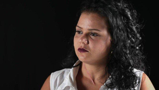 Nos primeiros 11 dias do ano, 33 mulheres foram vítimas de feminicídio e 17 sobreviveram, por Ana Paula Blower, Paula Ferreira e Renato Grandelle/O Globo