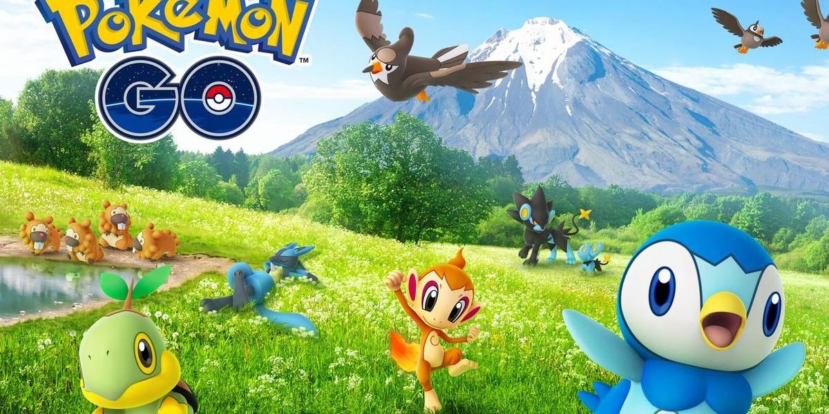 Porto Alegre: Mais de cem mil pessoas se inscreveram para evento Pokémon Go. E 25 mil irão jogar – 30% de fora do Brasil