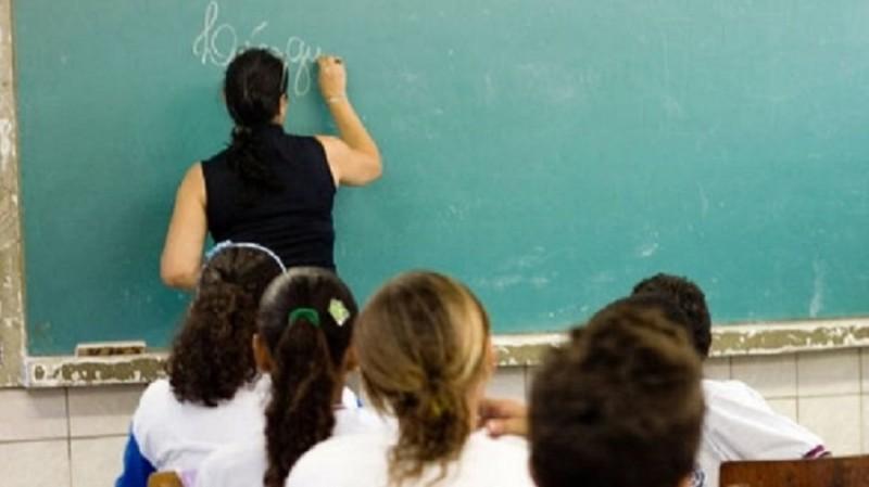 RS: Professores de inglês da rede pública terão a chance de estudar nos EUA