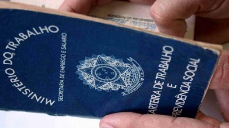 RS: Agências FGTAS/Sine oferecem mais de 3 mil vagas de emprego