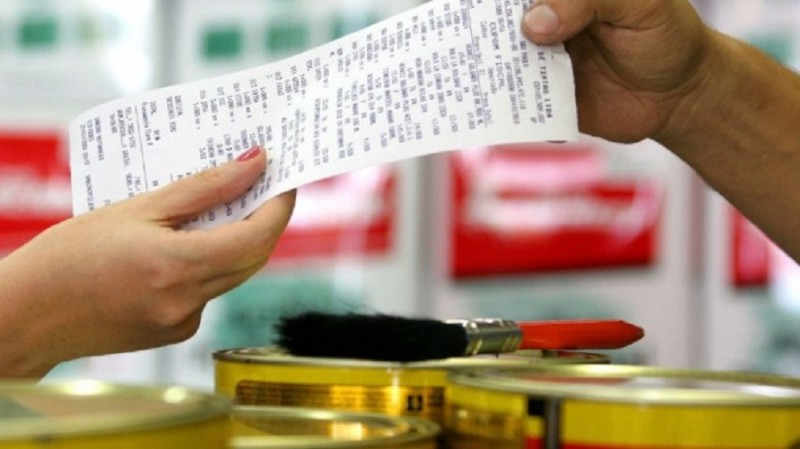 Deflagrada operação para fiscalizar empresas que devem R$ 245 milhões