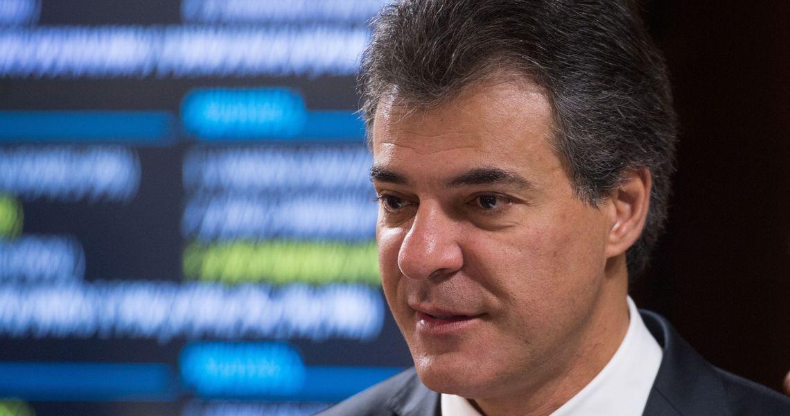 Justiça aceita denúncia contra Beto Richa e 9 acusados de corrupção