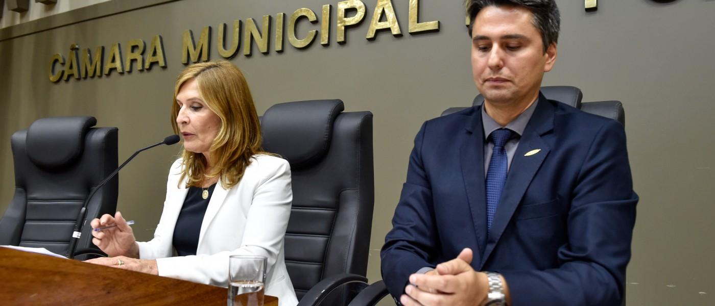 Porto Alegre: Receita Municipal divulga resultados alcançados em 2018