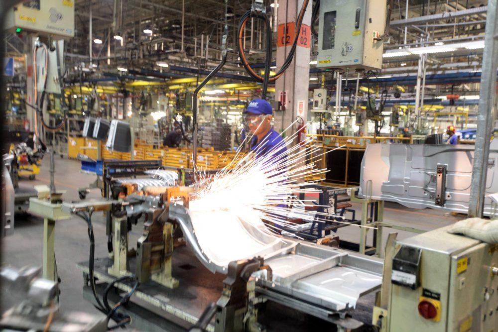 Futuro do País passa por redução de juros para empresas e mais reformas, diz FIERGS
