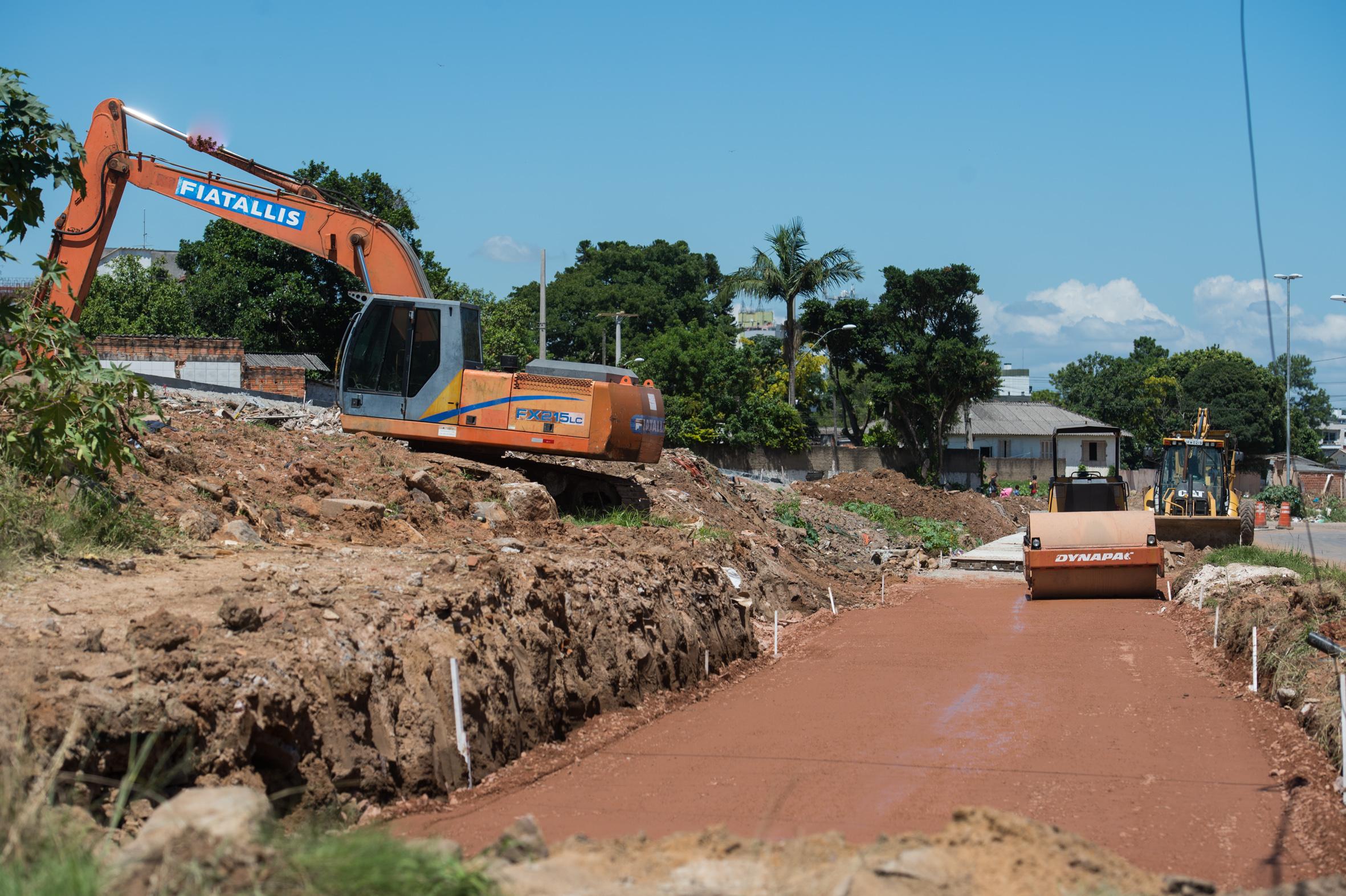 Porto Alegre: Logradouros não poderão receber nome de condenados por corrupção