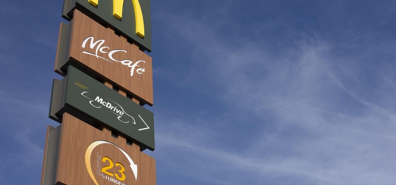 Em cada cidade, uma boa ação: McDonald's realiza mais de cinco mil projetos sociais em prol de comunidades brasileiras