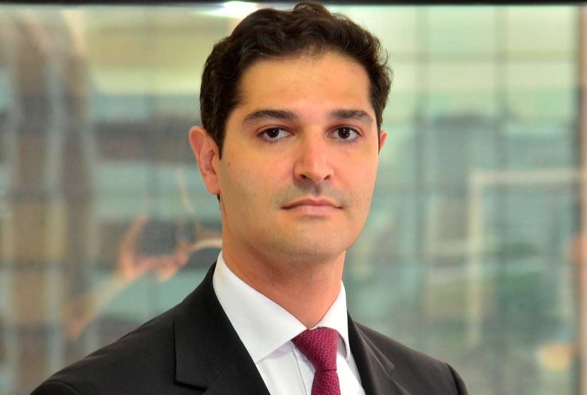 Souza Berger atua na compra da Diletto  e Grano Comércio pela Gran Coffee