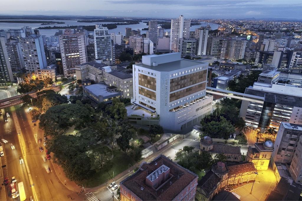hospital-nora-teixeira