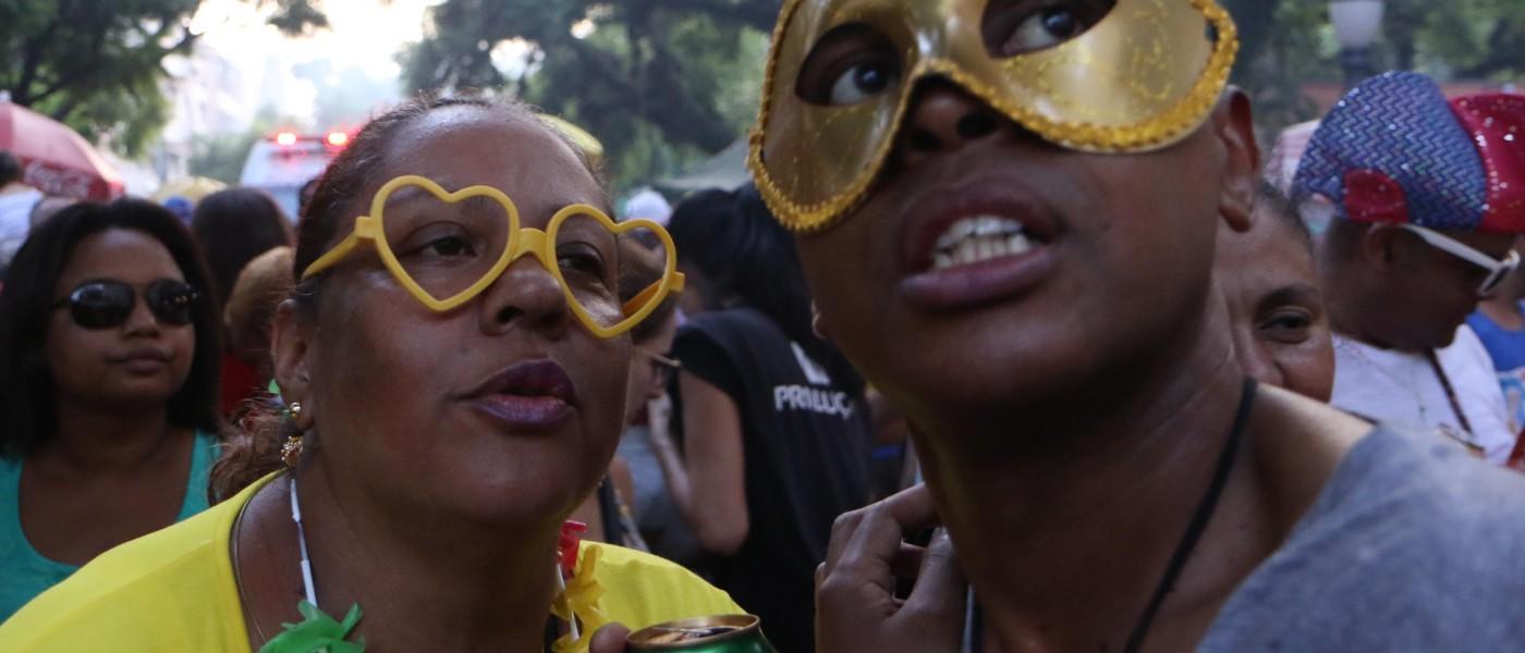 Porto Alegre: Divulgada pontuação dos blocos para o Carnaval de Rua 2019