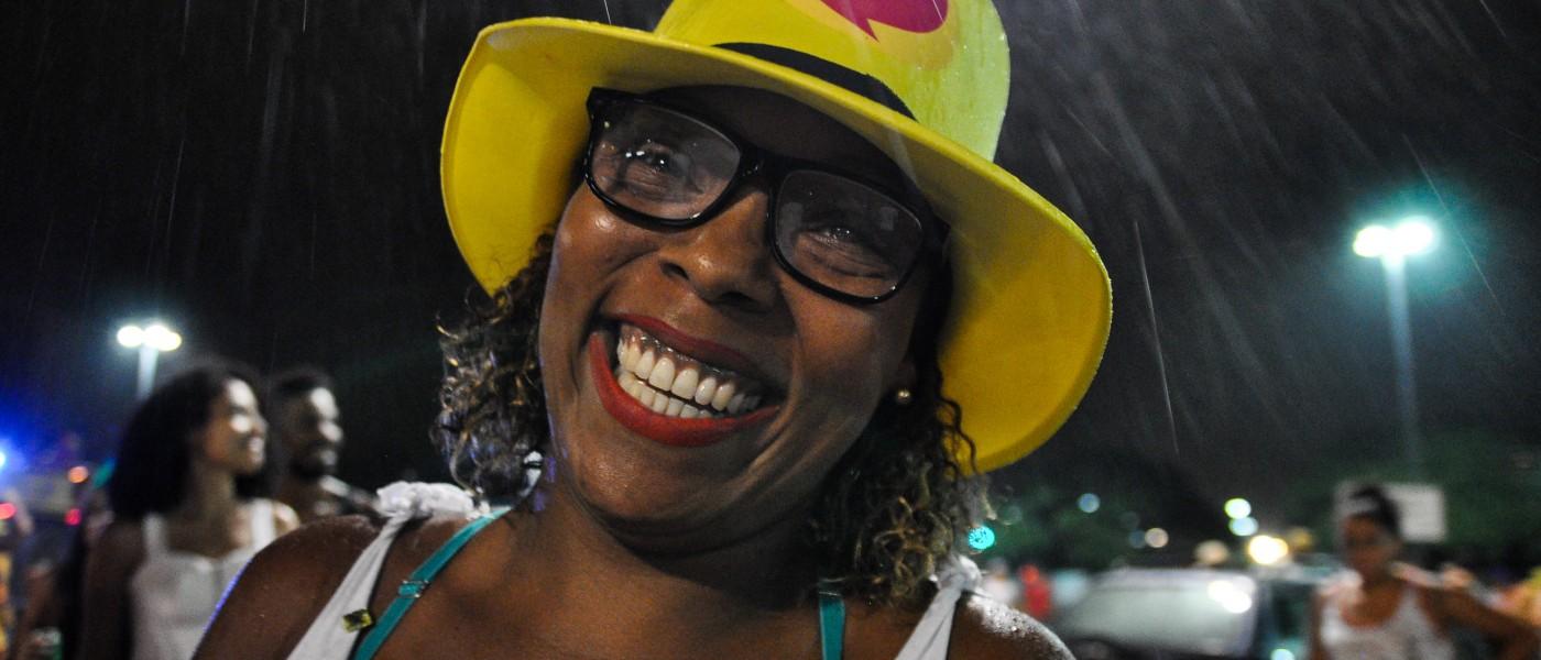Porto Alegre: Carnaval de Rua Comunitário começa neste domingo