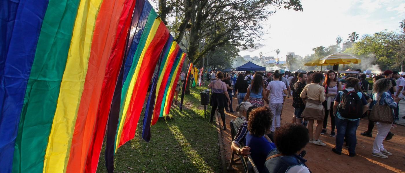 Porto Alegre: Projeto aumenta punição para discriminação de gênero
