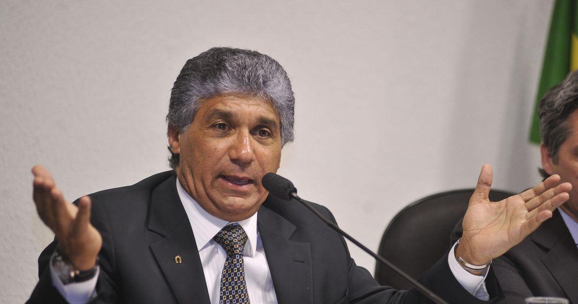 OPERAÇÃO LAVA JATO: Ação penal contra Paulo Preto deverá ser julgada pela Justiça Federal de São Paulo. Operador tucano pode ser solto