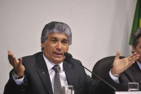 Paulo Vieira de Souza é preso em nova fase da Lava Jato. Conhecido como Paulo Preto, ele é apontado como operador de esquemas envolvendo o PSDB em São Paulo