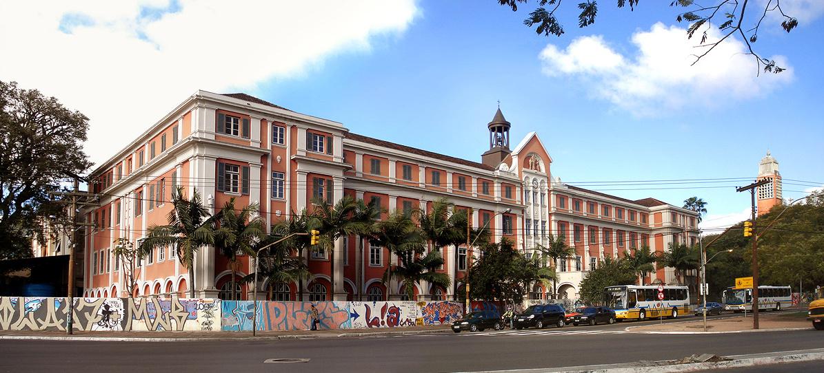 Porto Alegre: Pão dos Pobres recebe inscrições para dois novos cursos