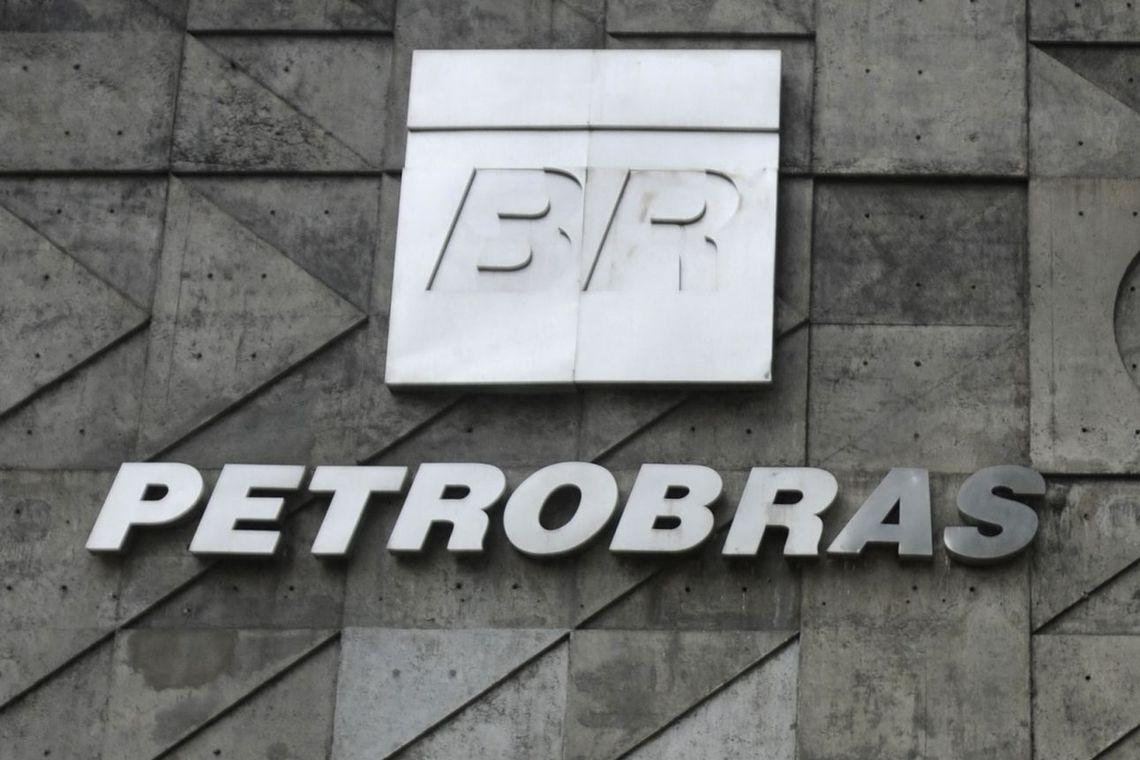 Acordo de leniência com empresas devolverá R$ 819 milhões à Petrobras