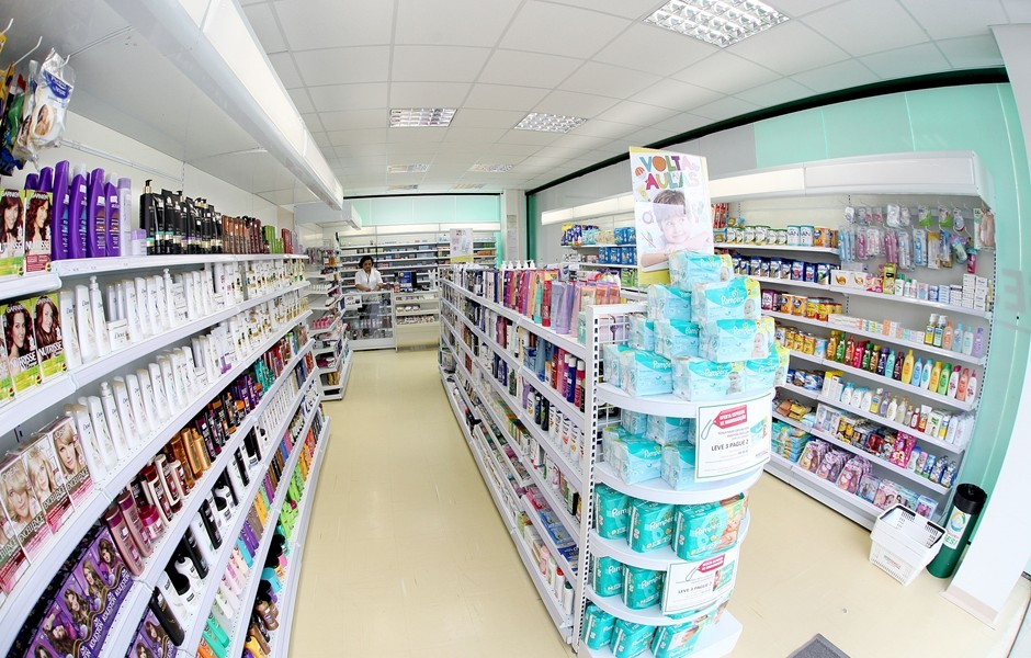 TRF4 mantém multa a farmácia que estava funcionando sem a presença de farmacêutico técnico responsável