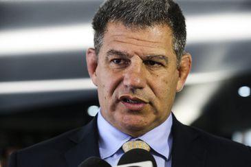 Após atrito com Bolsonaro, Bebianno vai deixar o governo; de O Globo