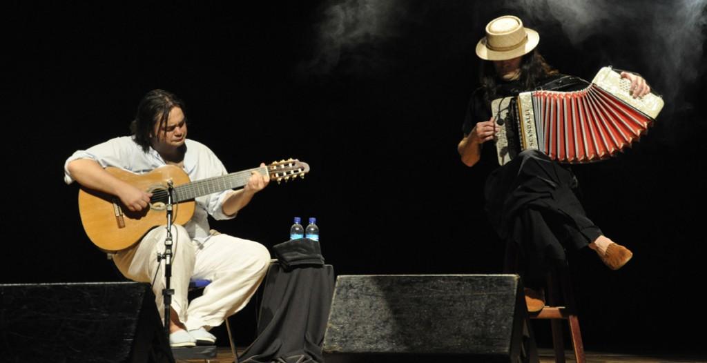 Porto Alegre: Divulgados indicados ao Prêmio Açorianos de Música 2017/2018