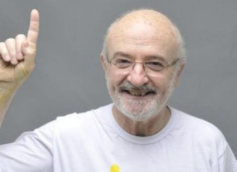 Vereadores aprovam quatro títulos de Cidadão de Porto Alegre
