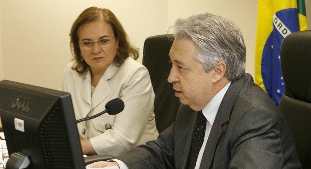 RS: Grupo de magistrados lança candidatura à administração do Tribunal de Justiça