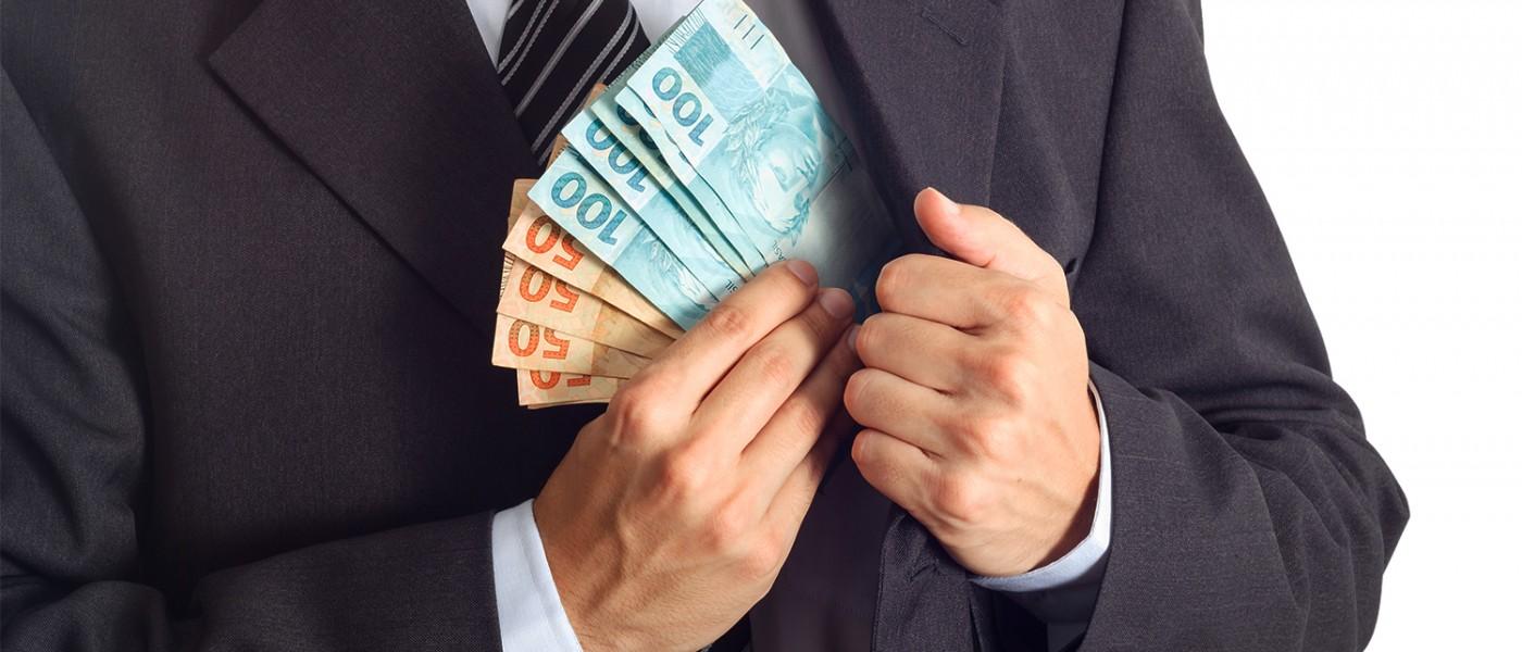 MPT alerta: terceirização irrestrita amplia risco de corrupção