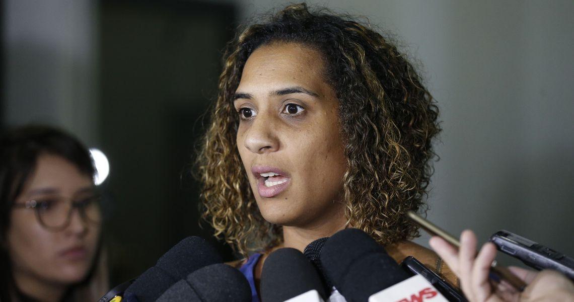 Marielle: familiares pedem esclarecimento sobre mandante do crime