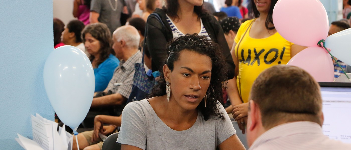 Porto Alegre: População LGBTQI+ receberá curso de empreendedorismo gratuito