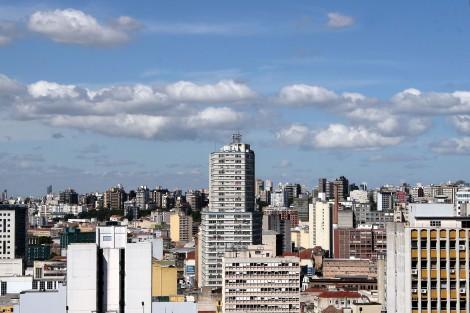 Porto Alegre: Evento aborda a nova lei dos bairros