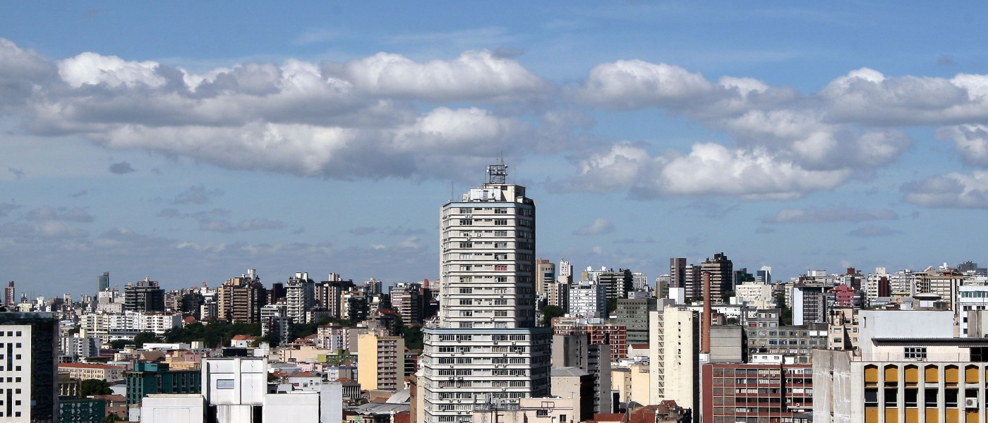 IPTU: inadimplência na Capital é a menor da Região Metropolitana