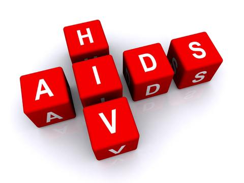 Pesquisadores anunciam segundo caso mundial de remissão do vírus da Aids; do Correio do Povo
