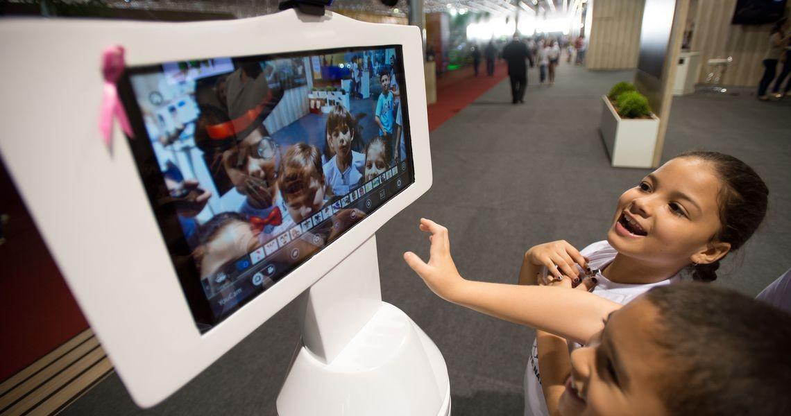 Europa lança diretrizes éticas para o uso da inteligência artificial