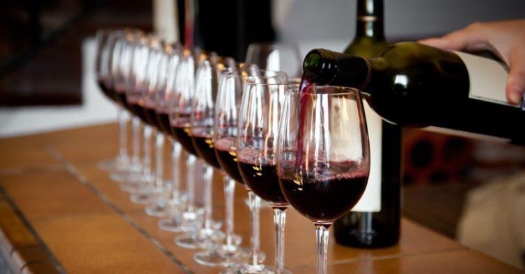 Conferência em apoio à Zona Franca da Uva e do Vinho acontece neste sábado no Spa do Vinho