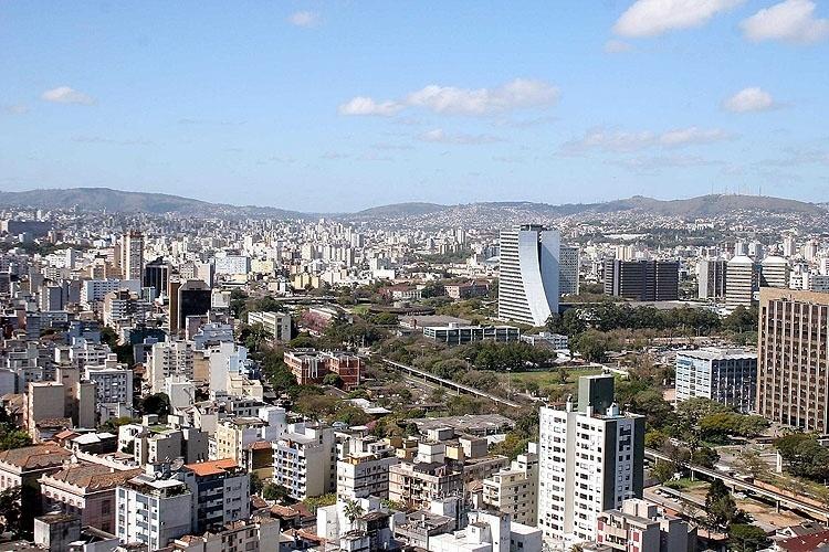 Porto Alegre: Prefeitura envia 26 mil devedores de IPTU para o SPC e tabelionatos de protesto