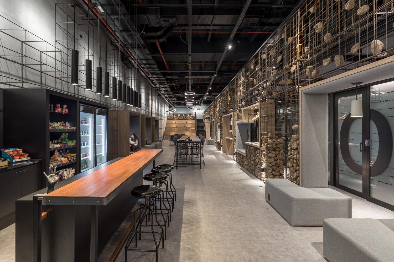 Associação de Arquitetos de Interiores do RS promove palestra sobre Arquitetura de Espaços de Trabalho