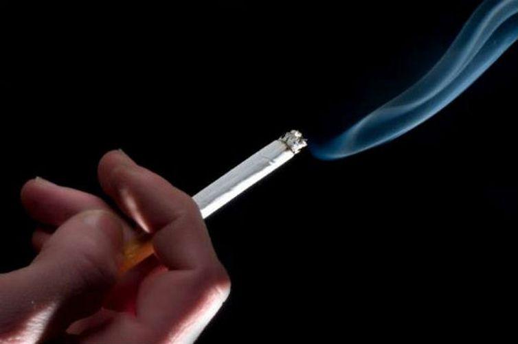 Estudo para rever impostos sobre cigarro prioriza indústria