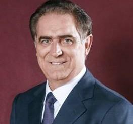 Supermercados: Medalha Marcello Zaffari chega para distinguir líderes do setor