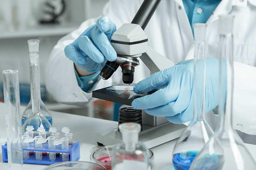 Obrigação de exame em 30 dias para diagnóstico de câncer está na pauta do Plenário