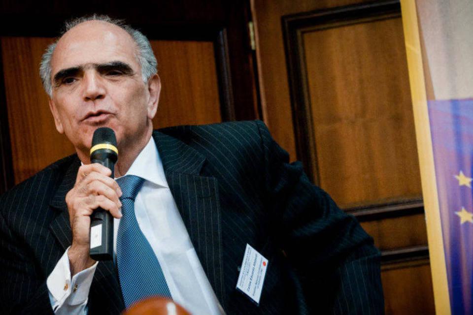 Porto Alegre: Diplomatas de países da América Latina e do Caribe discutem facilitação de comércio hoje na FIERGS