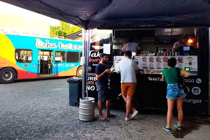 Porto Alegre: Nova edição do Tour Cervejeiro será no próximo dia 27