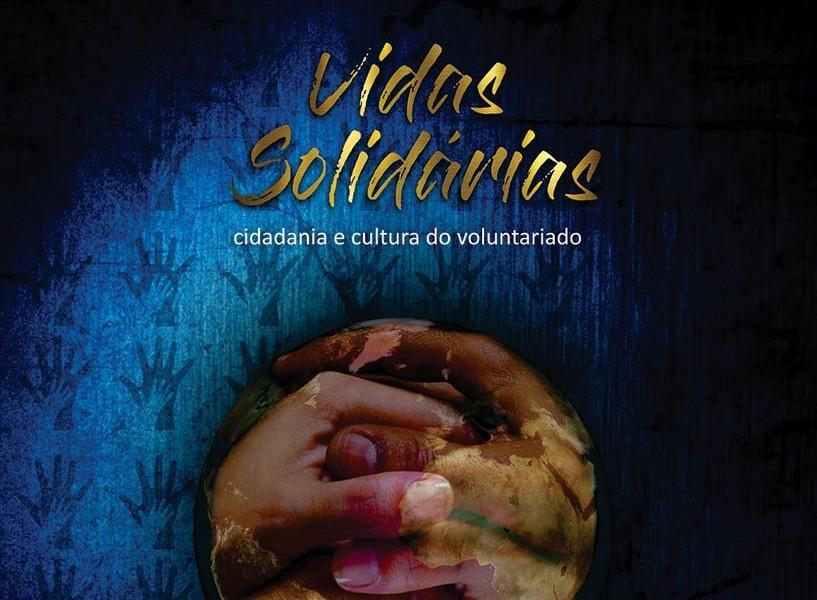 Porto Alegre: Projeto do fotógrafo Eurico Salis e do jornalista Marcello Beltrand com voluntários que transformam vidas será lançado nesta segunda-feira na Assembleia Legislativa
