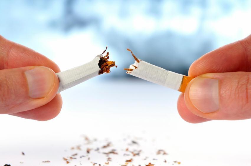 Saúde: AGU cobra de fabricantes de cigarro ressarcimento de gasto com tratamento de fumantes
